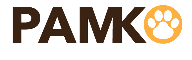 Pamko